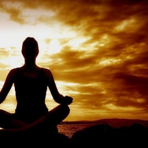 Цели и преимущества различных техник медитации