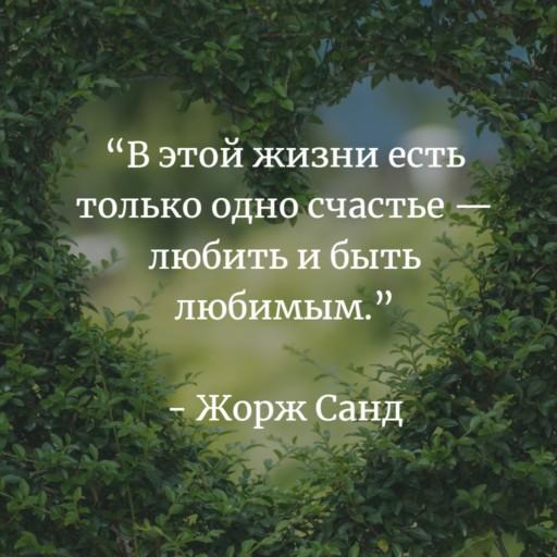 афоризмы о счастье великих людей