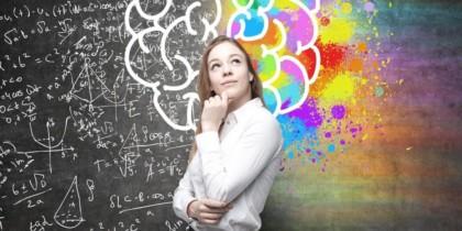 важность творчества