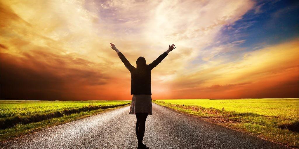 Мотивирующие цитаты для достижения цели