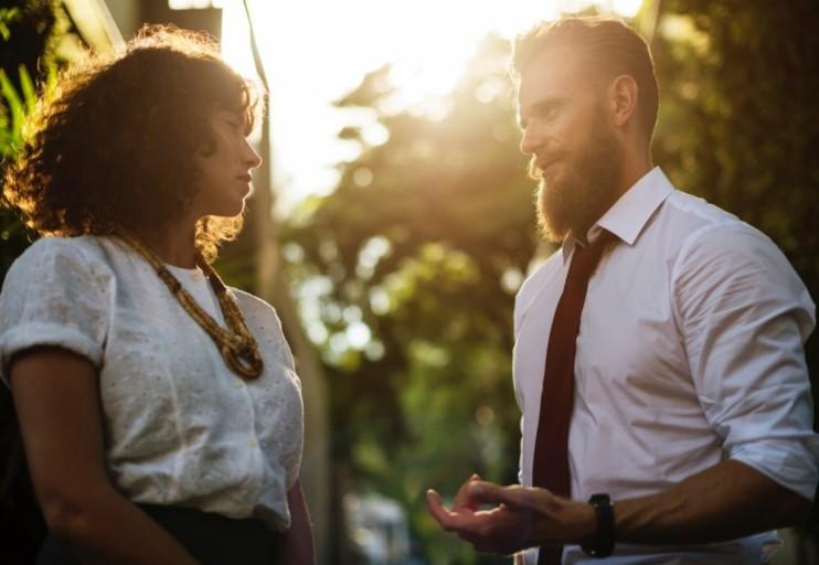 32 необычных вопроса, чтобы понять парня лучше