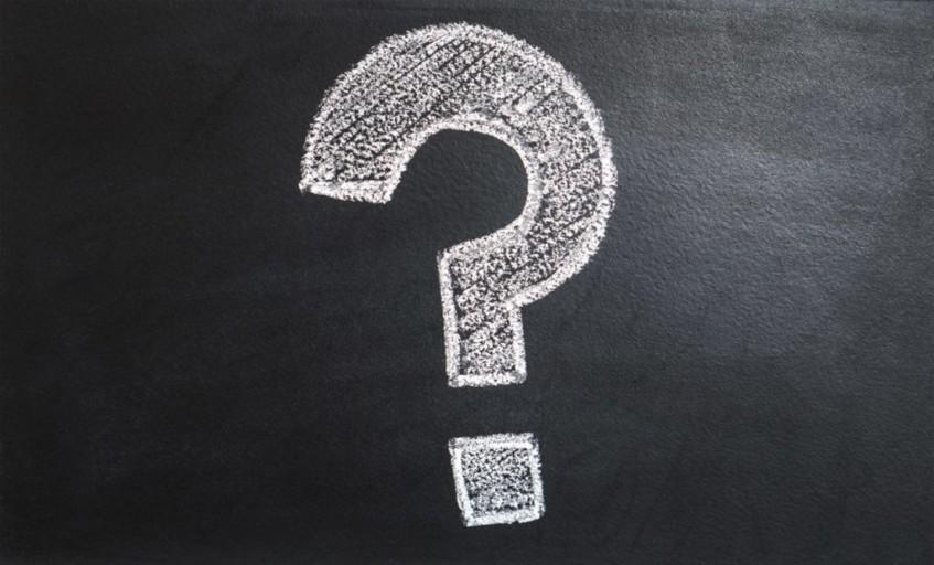 вопросы которые можно задать парню