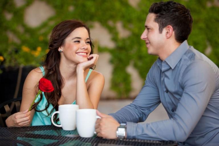 25 вопросов, которые сделают разговор интересным
