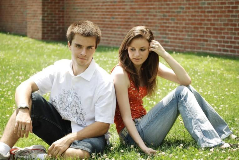 25 вопросов, которые помогут узнать внутренний мир парня